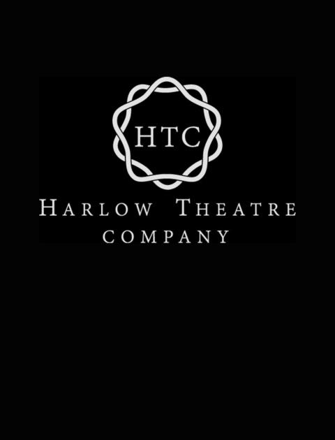 Harlow Theatre Company
