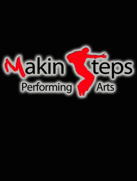 Makin' Steps