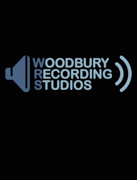 Woodbury Studios