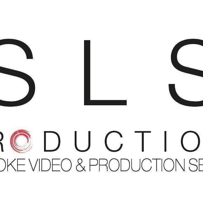 SLS productions